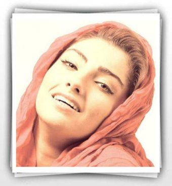 بیوگرافی کامل محیا دهقانی – Mahya Dehghani