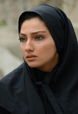 محیا دهقانی - Mahya Dehghani
