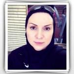 بیوگرافی لیلا رجبی – Leila Rajabi