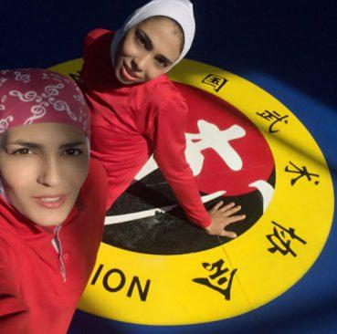 الهه منصوریان