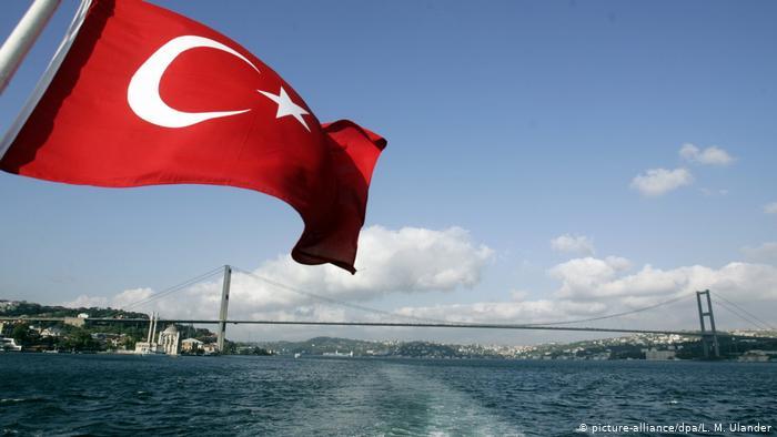 47044019 303 - سواحل محبوب و زیبا در شبه جزیره بدروم ترکیه
